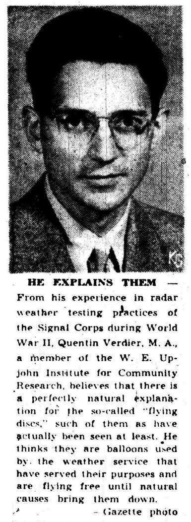 july 9 1947