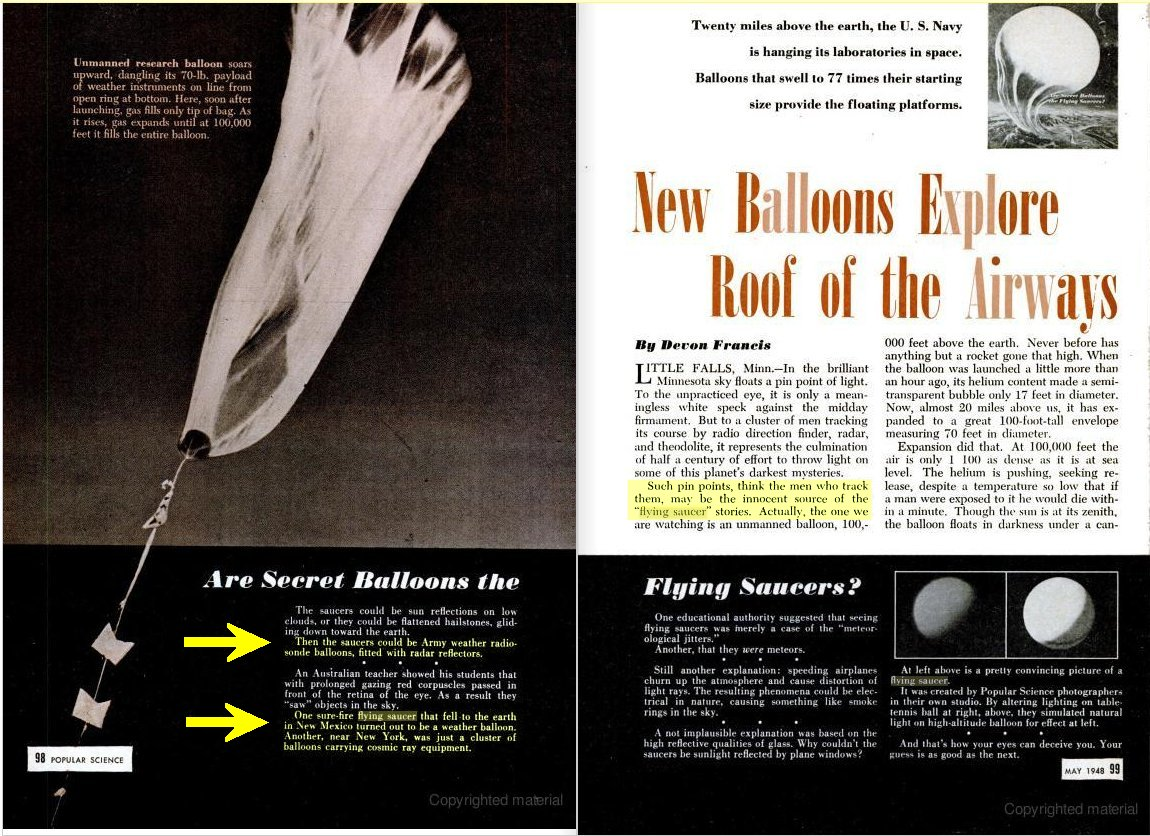 Popular_Science_May_1948_Roswell_saucer_debunkery.jpg